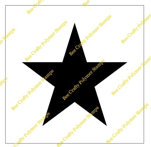inkables-template-easy-frame-star-6