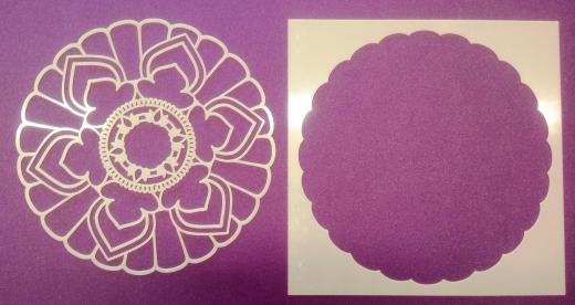inkables-template-mandala-1-bee-crafty