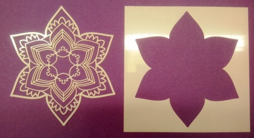 inkables-template-mandala-3-bee-crafty