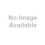 MDF Clock & Birdcage Mixed Pack (1 of each)