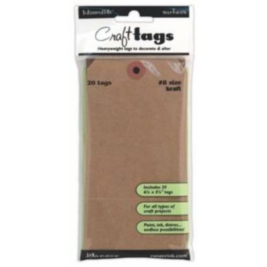 ranger-craft-tags-8-kraft