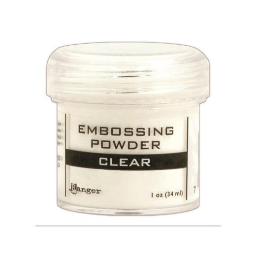 ranger-embossing-powder-clear