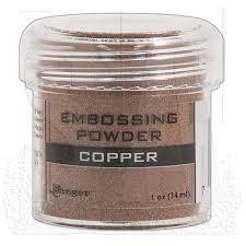 ranger-embossing-powder-copper