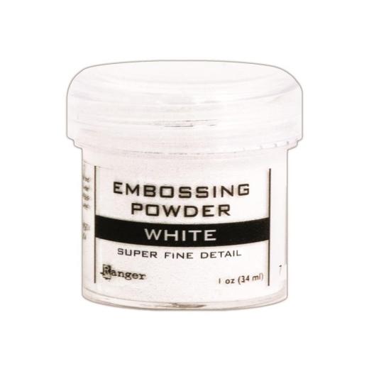 ranger-embossing-powder-white-super-fine-detail