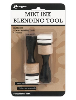 ranger-mini-ink-blending-tool-pack-of-2