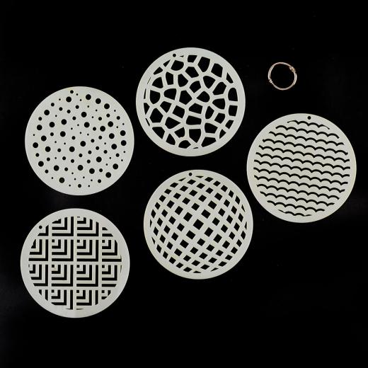 texture-discs-set-1