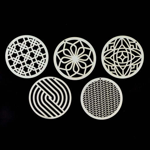 texture-discs-set-2