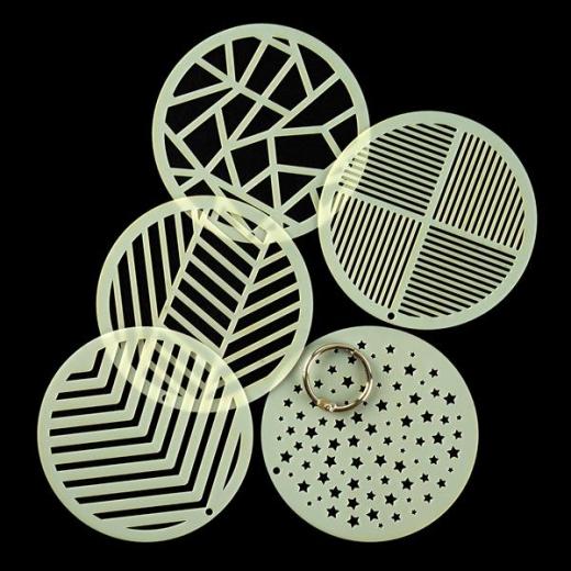 texture-discs-set-3