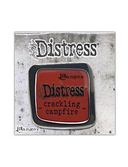 tim-holtz-distress-collectors-pin-crackling-campfire