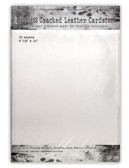 tim-holtz-distress-cracked-leather-cardstock-85x11-10-sheets