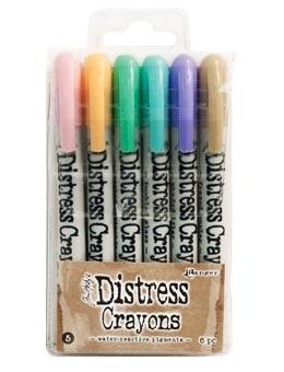 tim-holtz-distress-crayons-set-5