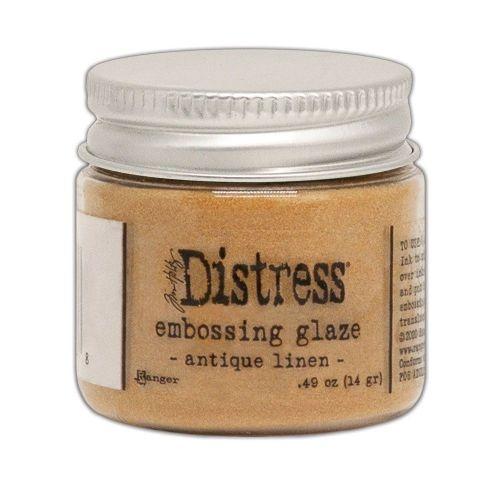 tim-holtz-distress-embossing-glaze-antique-linen
