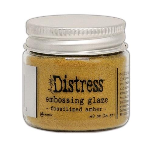 tim-holtz-distress-embossing-glaze-fossilized-amber