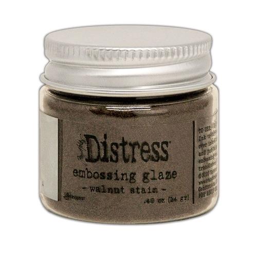 tim-holtz-distress-embossing-glaze-walnut-stain