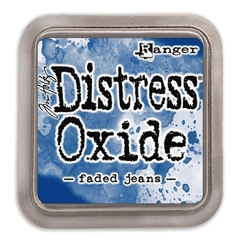 tim-holtz-distress-ink-oxide-faded-jeans