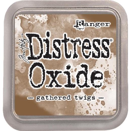 tim-holtz-distress-ink-oxide-gathered-twigs