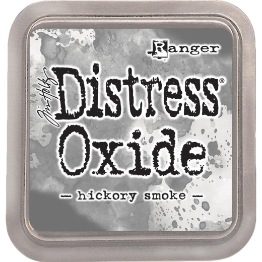 tim-holtz-distress-ink-oxide-hickory-smoke
