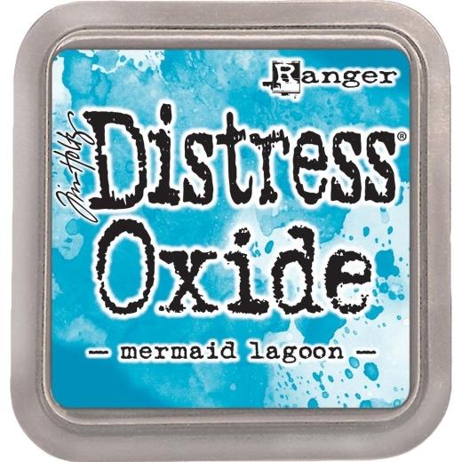 tim-holtz-distress-ink-oxide-mermaid-lagoon