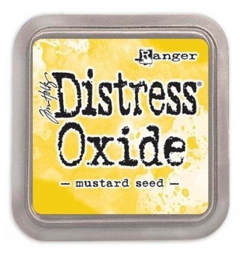 tim-holtz-distress-ink-oxide-mustard-seed