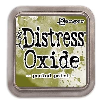 tim-holtz-distress-ink-oxide-peeled-paint