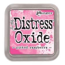 tim-holtz-distress-ink-oxide-picked-raspberry