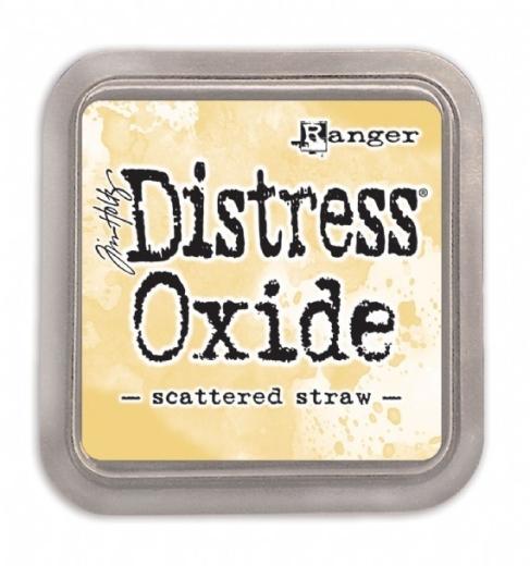 tim-holtz-distress-ink-oxide-scattered-straw