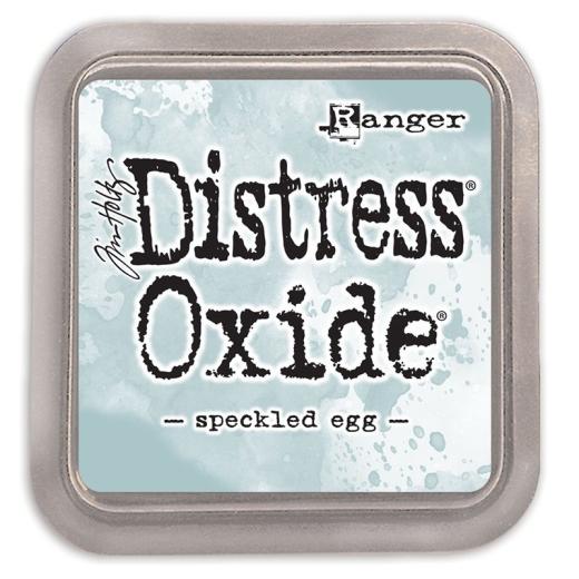 tim-holtz-distress-ink-oxide-speckled-egg