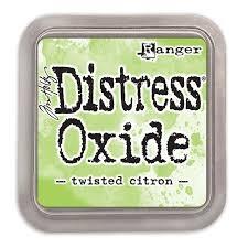 tim-holtz-distress-ink-oxide-twisted-citron