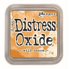 tim-holtz-distress-ink-oxide-wild-honey