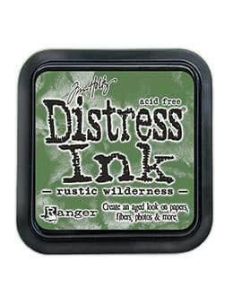 tim-holtz-distress-ink-pad-rustic-wilderness