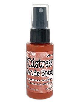 tim-holtz-distress-oxide-spray-crackling-campfire