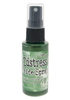 tim-holtz-distress-oxide-spray-rustic-wilderness