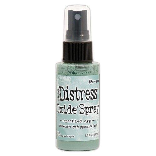 tim-holtz-distress-oxide-spray-speckled-egg