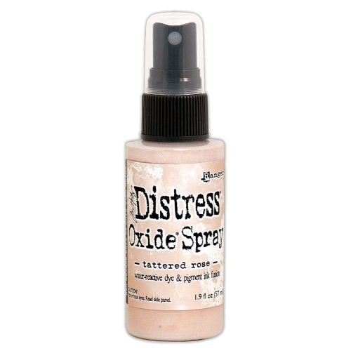 tim-holtz-distress-oxide-spray-tattered-rose