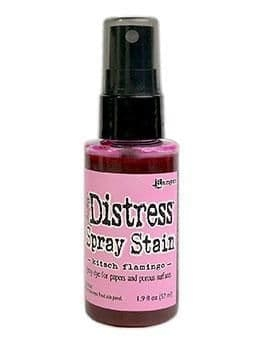 tim-holtz-distress-spray-stain-kitsch-flamingo