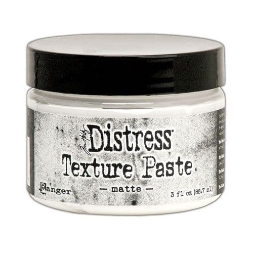 tim-holtz-distress-texture-paste-matte