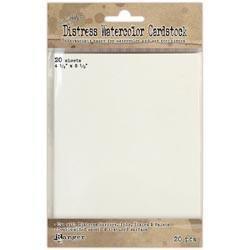 tim-holtz-distress-watercolour-cardstock-425-x-55-20-sheets