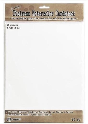 tim-holtz-distress-watercolour-cardstock-85-x-11