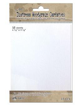 tim-holtz-distress-woodgrain-cardstock-425-x-55-12-sheets