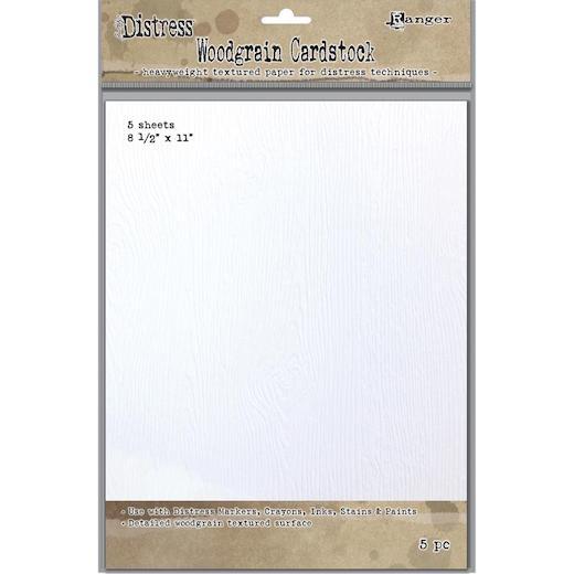 tim-holtz-distress-woodgrain-cardstock-85-x-11-5-sheets