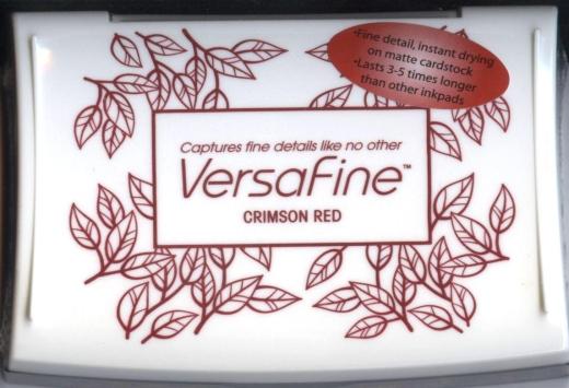versafine-crimson-red
