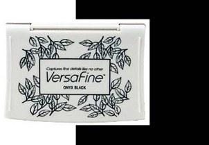 versafine-onyx-black