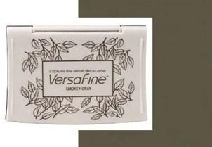versafine-smokey-grey