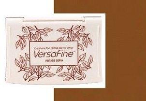 versafine-vintage-sepia