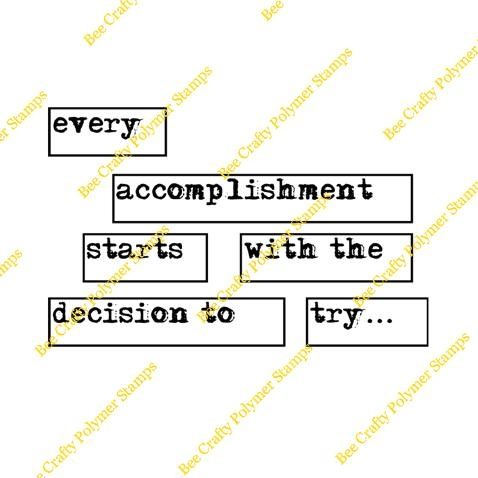 wordage-decision-to-try-lg-sm
