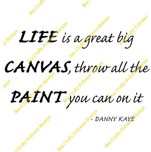 wordage-life-is-a-canvas