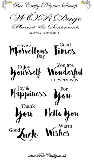 wordage-sets-everyday-sentiments-1