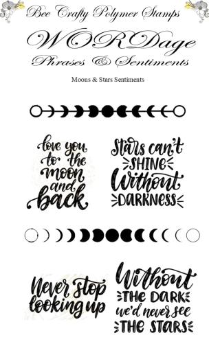 wordage-sets-moons-stars-sentiments