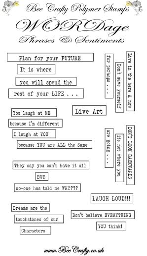 wordage-sets-ticker-tape-stamp-set-2