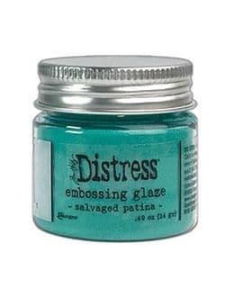 z-tim-holtz-distress-embossing-glaze-salvaged-patina
